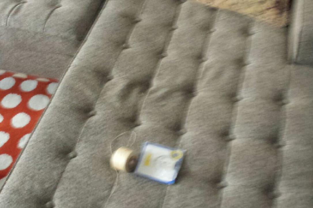 Sofa Repair Nj Images Decor Ideas For Decorating Baby